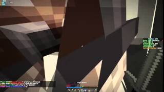 How to relog in a Badlion UHC
