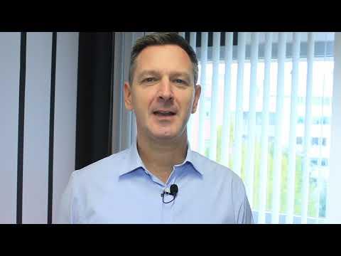 BlackBelt Technology  - Az új normális-covid után