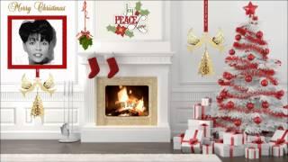Christmas Fantasy *☆* Anita Baker