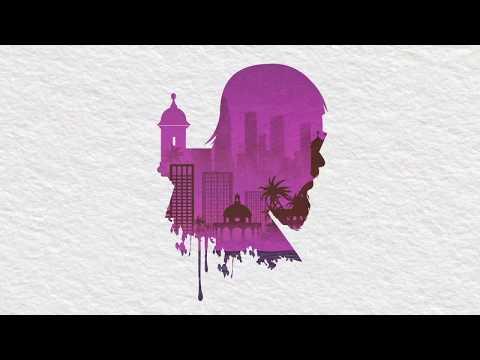 Paz (Audio)