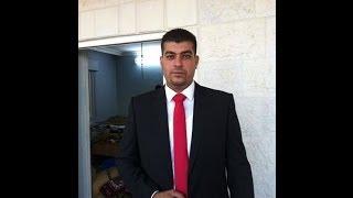 preview picture of video 'افراح آل علان - حسن تيسير علان - اربد / الحصن 25/9/2013 ( جزء 5 )'