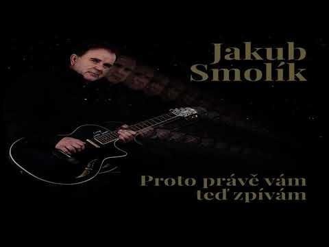 Jakub Smolík - Řekni mi pohádko
