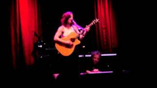 Ani DiFranco - Splinter (live in Anaheim)