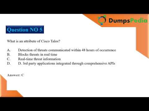 700 760 Dumps Questions With Answers - YouTube