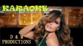 Rómpeme El Corazón - Gloria Trevi Karaoke