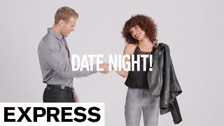 From work to date night, quick fixes to update | Express