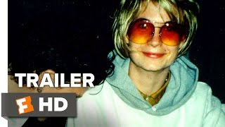 Author: The JT LeRoy Story (2016) Video
