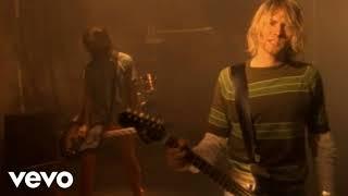 Nirvana - Smells Like Teen Spirit (1991 / 1 HOUR LOOP)