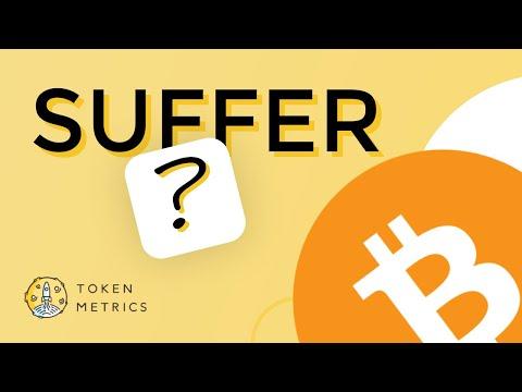 Pirkti bitcoin mining hardware indija