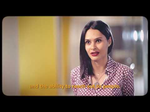 Women in Mining: Amulsar