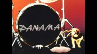 PANAMA - Cold Hearted Man (ACDC COVER)