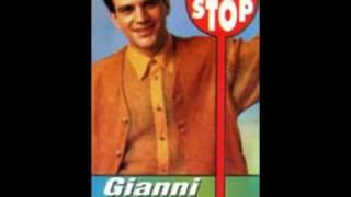 Gianni Celeste   COMME ME PIACE