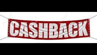 Сashback Topcashback Ebay + 10$ bonus Extrabux Amazon + 5$ bonus EPN Aliexpress + code