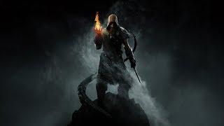 Прохождение: Skyrim Association: Evolution 2.4 RC (Ep 9) Главный соратник !