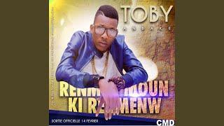 Renmen Moun Ki Renmen'w