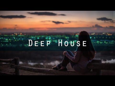 Phil Collins - In The Air Tonight ('Panski & John Skyfield Remix) [Deep House]