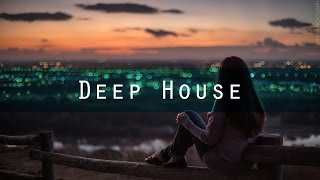Phil Collins   In The Air Tonight ('Panski & John Skyfield Remix) [Deep House]