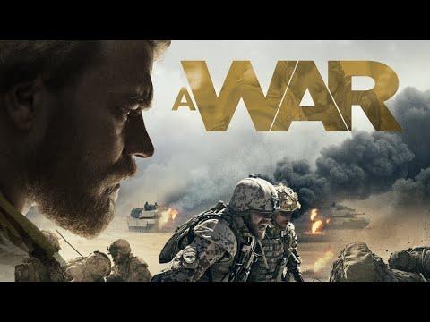 Krigen ( Savaş )