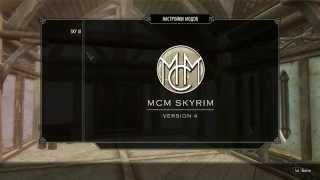 Skyrim — Dual Sheath Redux исправление ошибок