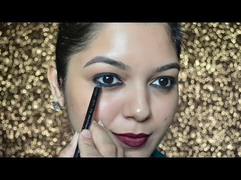 Absolute Kohl Ultimate by lakme #3