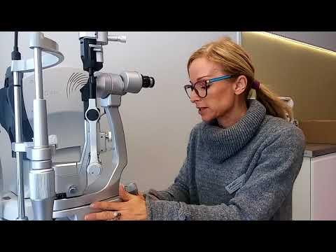 Hogy a látás helyreáll-e a műtét után