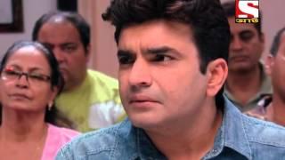 Adaalat - Bengali - Episode 239 & 240 - Bismrito KD Part 2