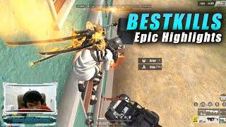 After 3 years    CS:GO Highlights #1 - Самые лучшие видео