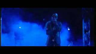 Massari Gone Away Live in Concert Egypt 2007