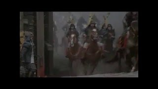 Ran (1985) Video