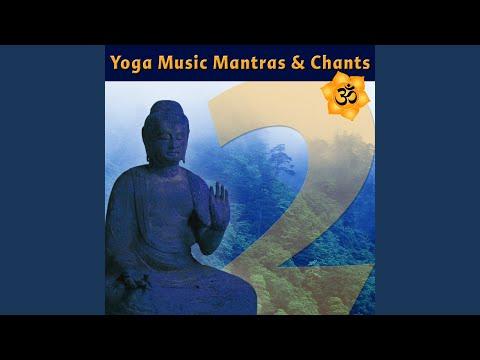 Download Yoga Music Mantras Chants Vol 2 Sanskrit For Class