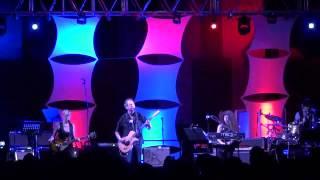 Trocadero Live RTX 2012 ~ Blood Gulch Blues