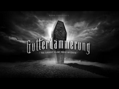 Gutterdammerung Trailer
