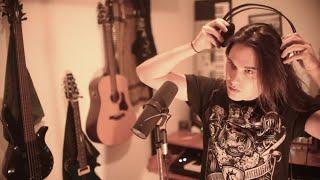 DINO JELUSICK (DIRTY SHIRLEY) - Higher