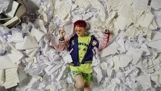 [MV] SEVENTEEN(세븐틴) _ SVT LEADERS-'CHANGE UP'