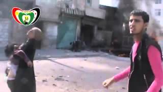 Zahlreiche Frauen Und Kinder Wurden Durch Luftangriffe In Kurdischen Viertels Aleppo Ermordet +18