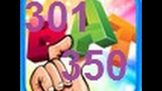 Game 24h - Đáp Án Game Bắt Chữ / Đuổi Hình Bắt Chữ 301-350