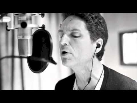 O Come All Ye Faithful - Richard Marx