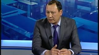 Из первых рук (Рика ТВ) от 23 мая 2017 года