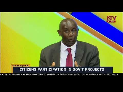How to curb corruption in public procurement