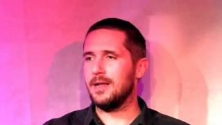 MAX  SPIERS unplugged on 50316