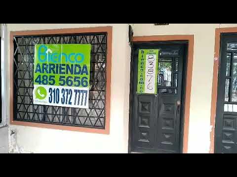 Apartaestudios, Alquiler, El Jardín - $450.000