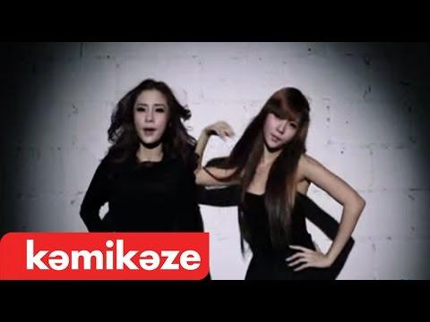 Neko Jump - Khae ther bang khap