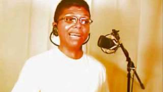 Opie & Anthony: Chocolate Rain