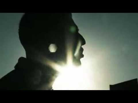 CenkoRedur's Video 115316430938 Abj4_5tUmp0