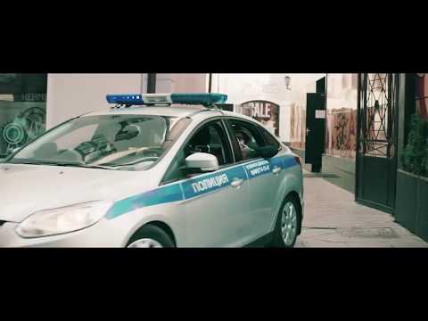 Тимати feat GUF Поколение премьера клипа 2017 online video cutter com