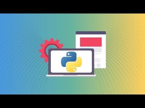 40-  Python GUI - الواجهات الرسومية بالبايثون
