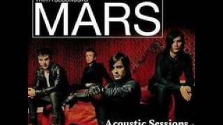 30 Seconds to Mars Acoustic The Fantasy
