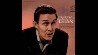 Jimmy Dean - Most Richly Blessed