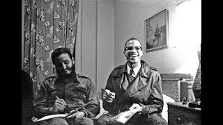 Remembering Real Malcolm X - What Others Think About Master Teacher