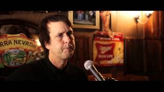 "Chuck Prophet - ""Truth Will Out (Ballad of Melissa and Remy)"""